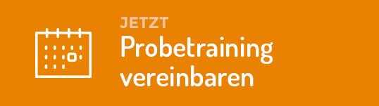 Shortlink-Probetraining1