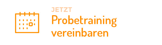 Shortlink-Probetraining2