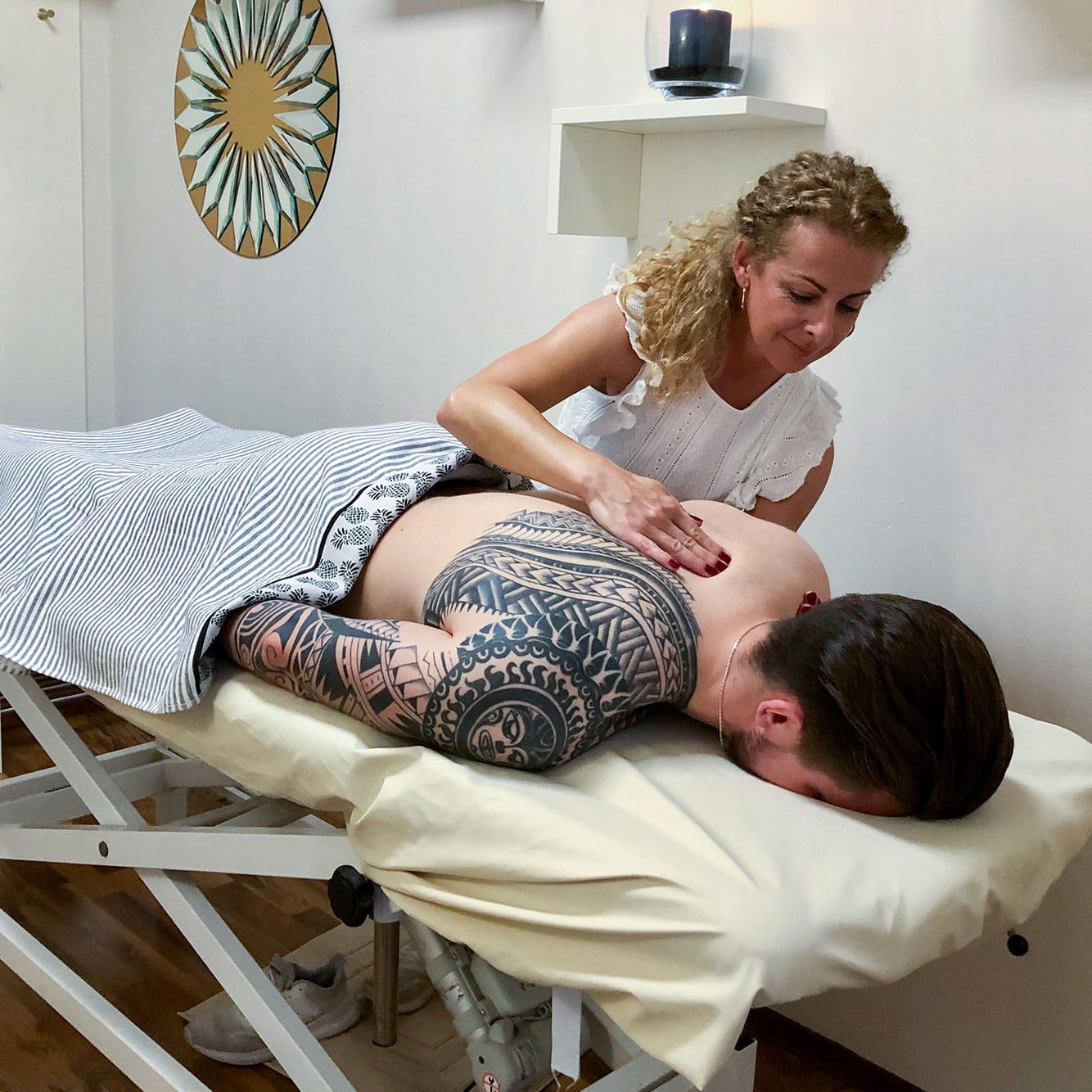 massage-2020-quadrat