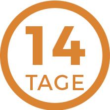 14Tage
