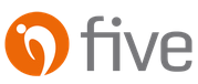 www.five-konzept.de/