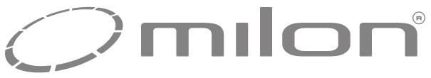 milon_logo