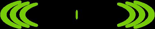 vibra-plate_logo