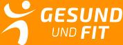 Gesund-und-Fit-Logo-Var12