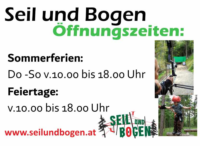 SeilundBogen-Infoscreen-01072021