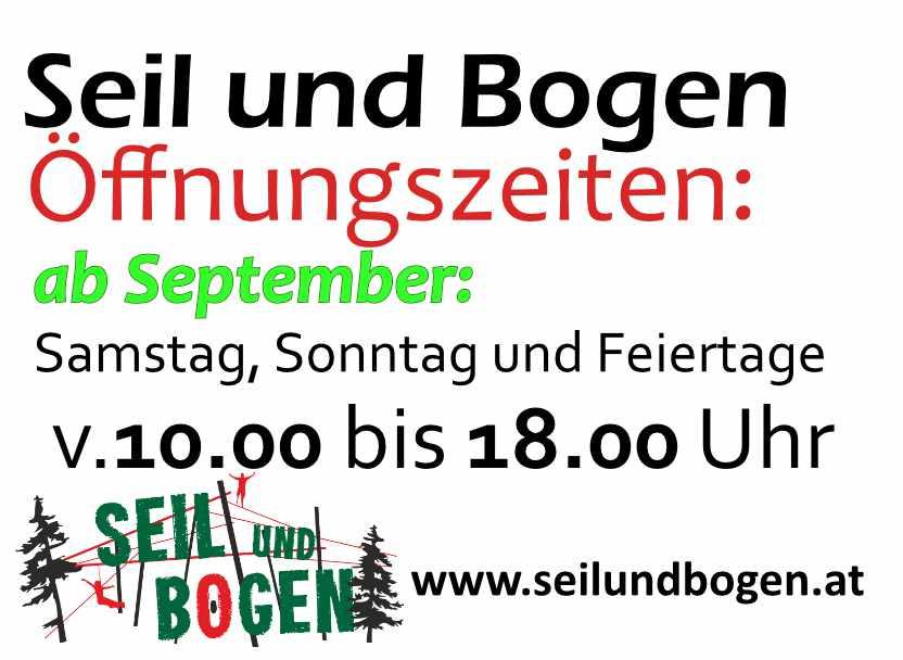 SeilundBogen-Regiowall-10092021