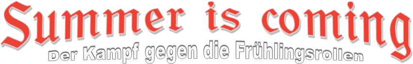 SiC Schriftzug