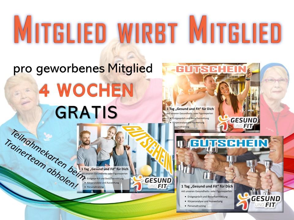 Folie-MG-wirbt-MG