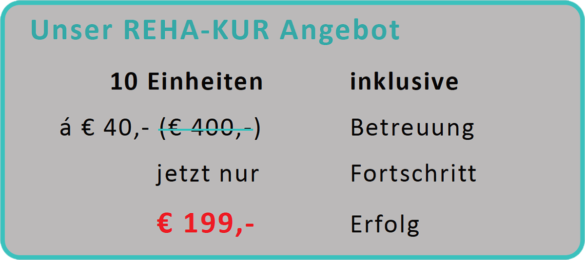 reha-kur-angebot